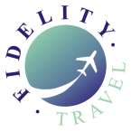 Fidelity Travel Agency