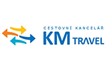 KM Travel