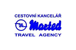Marted Travel Agency